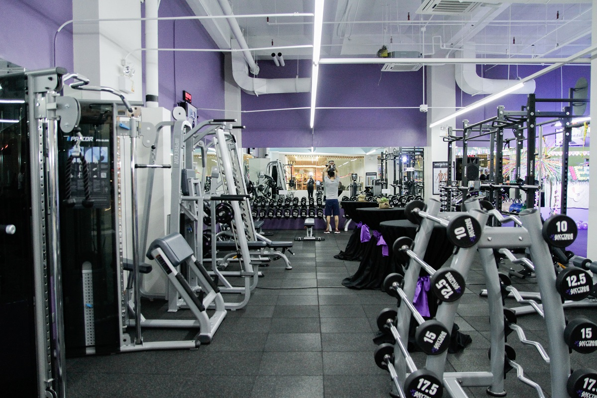Different Strategies for Gym Membership Retention