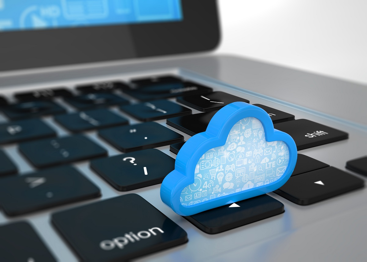 Why Cloud Bookkeeping Is a Game Changer in Accounting