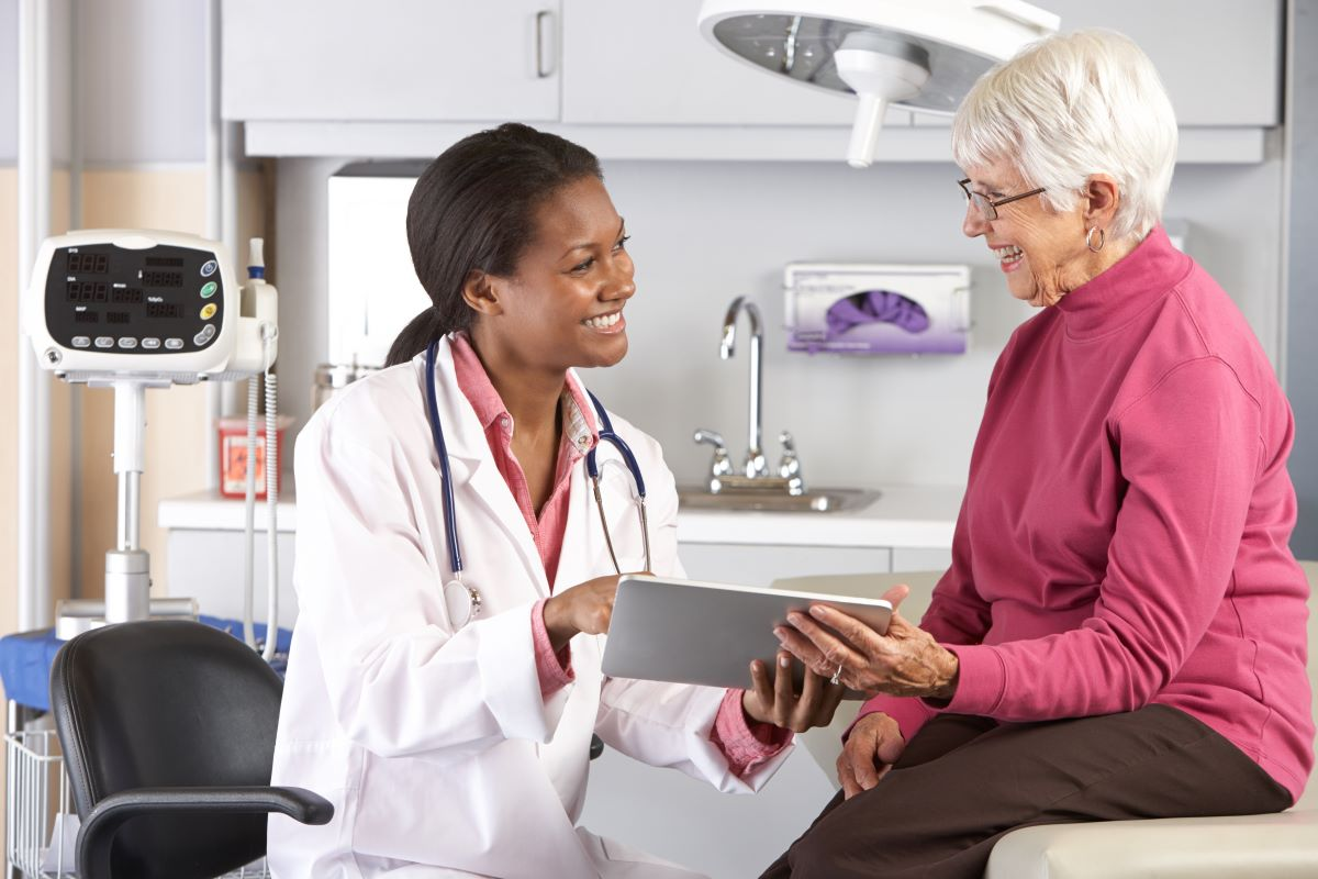 3 Ways Improved Healthcare Benefits Give Your Business an Advantage