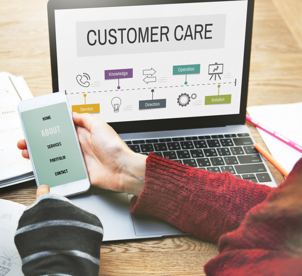 Customers' Feedback: Why It's Important for Your Business Growth