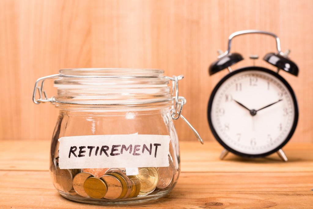 Financial Planning: Preparing for Retirement